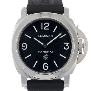 Panerai Luminor PAM00000 - Worldwide Watch Prices Comparison & Watch Search Engine