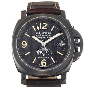 Panerai Luminor PAM00028 - Worldwide Watch Prices Comparison & Watch Search Engine