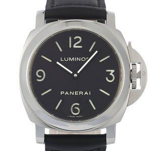 Panerai Luminor PAM00112 - Worldwide Watch Prices Comparison & Watch Search Engine
