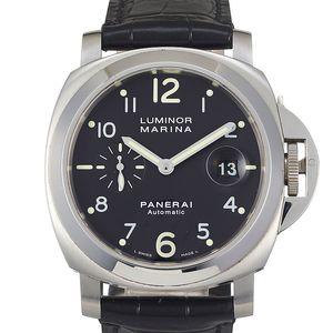 Panerai Luminor Marina PAM00164 - Worldwide Watch Prices Comparison & Watch Search Engine