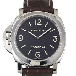 Panerai Luminor PAM00219 - Worldwide Watch Prices Comparison & Watch Search Engine