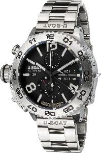 U-Boat 9016/MT - Worldwide Watch Prices Comparison & Watch Search Engine