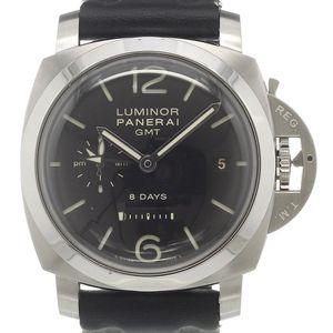 Panerai Luminor 1950 PAM00233 - Worldwide Watch Prices Comparison & Watch Search Engine
