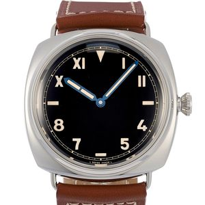 Panerai Radiomir PAM00249 - Worldwide Watch Prices Comparison & Watch Search Engine