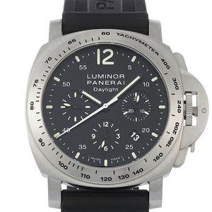 Panerai Luminor PAM00250 - Worldwide Watch Prices Comparison & Watch Search Engine