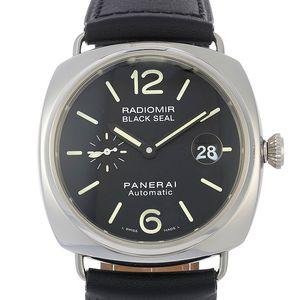 Panerai Radiomir PAM00287 - Worldwide Watch Prices Comparison & Watch Search Engine