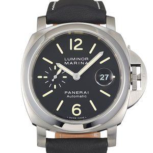Panerai Luminor PAM00299 - Worldwide Watch Prices Comparison & Watch Search Engine