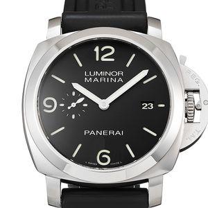 Panerai Luminor 1950 PAM00312 - Worldwide Watch Prices Comparison & Watch Search Engine
