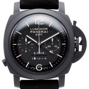 Panerai Luminor 1950 PAM00317 - Worldwide Watch Prices Comparison & Watch Search Engine