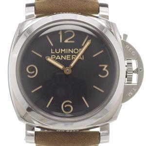 Panerai Luminor 1950 PAM00372 - Worldwide Watch Prices Comparison & Watch Search Engine