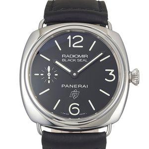 Panerai Radiomir PAM00380 - Worldwide Watch Prices Comparison & Watch Search Engine