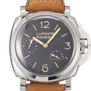 Panerai Luminor 1950 PAM00423 - Worldwide Watch Prices Comparison & Watch Search Engine