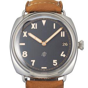 Panerai Radiomir PAM00424 - Worldwide Watch Prices Comparison & Watch Search Engine
