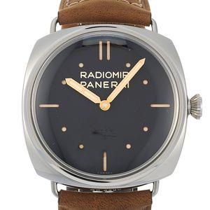 Panerai Radiomir PAM00425 - Worldwide Watch Prices Comparison & Watch Search Engine