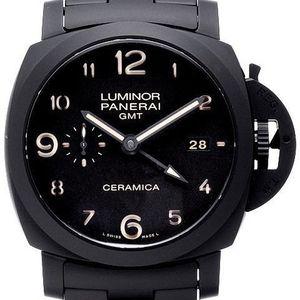 Panerai Luminor 1950 PAM00438 - Worldwide Watch Prices Comparison & Watch Search Engine