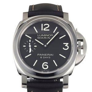 Panerai Luminor Marina PAM00510 - Worldwide Watch Prices Comparison & Watch Search Engine