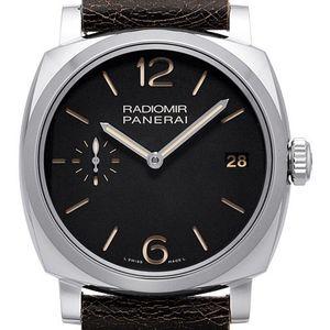 Panerai Radiomir 1940 PAM00514 - Worldwide Watch Prices Comparison & Watch Search Engine