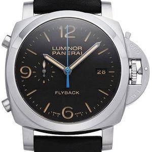 Panerai Luminor 1950 PAM00524 - Worldwide Watch Prices Comparison & Watch Search Engine