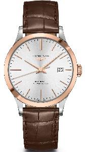 Longines L2.820.5.72.2 - Worldwide Watch Prices Comparison & Watch Search Engine