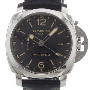 Panerai Luminor 1950 PAM00531 - Worldwide Watch Prices Comparison & Watch Search Engine