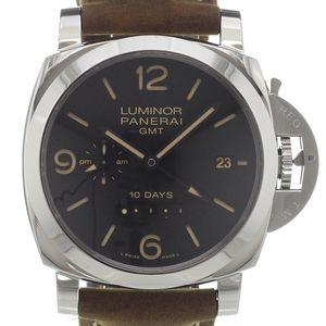 Panerai Luminor 1950 PAM00533 - Worldwide Watch Prices Comparison & Watch Search Engine