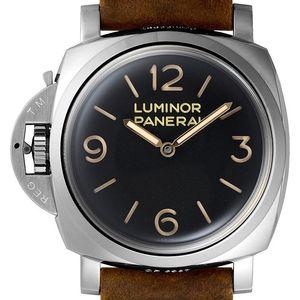 Panerai Luminor 1950 PAM00557 - Worldwide Watch Prices Comparison & Watch Search Engine