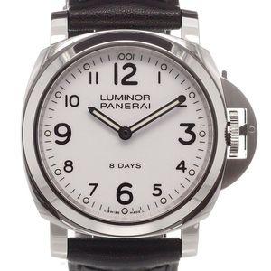 Panerai Luminor PAM00561 - Worldwide Watch Prices Comparison & Watch Search Engine