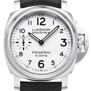 Panerai Luminor Marina PAM00563 - Worldwide Watch Prices Comparison & Watch Search Engine