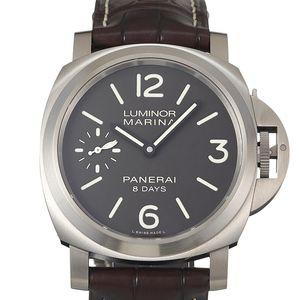 Panerai Luminor PAM00564 - Worldwide Watch Prices Comparison & Watch Search Engine