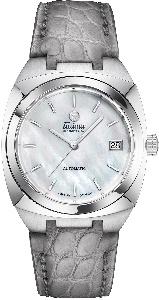 Tutima 6700-02 - Worldwide Watch Prices Comparison & Watch Search Engine