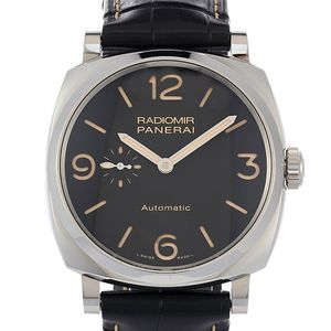 Panerai Radiomir 1940 PAM00572 - Worldwide Watch Prices Comparison & Watch Search Engine