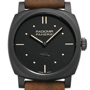 Panerai Radiomir 1940 PAM00577 - Worldwide Watch Prices Comparison & Watch Search Engine