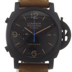 Panerai Luminor 1950 PAM00580 - Worldwide Watch Prices Comparison & Watch Search Engine