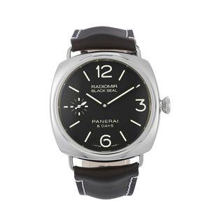 Panerai Radiomir PAM00609 - Worldwide Watch Prices Comparison & Watch Search Engine