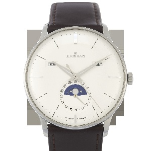 Junghans Meister 027/4200.00 - Worldwide Watch Prices Comparison & Watch Search Engine