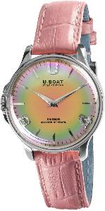 U-Boat 8472 - Worldwide Watch Prices Comparison & Watch Search Engine