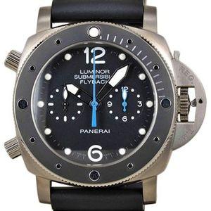 Panerai Luminor 1950 PAM00615 - Worldwide Watch Prices Comparison & Watch Search Engine