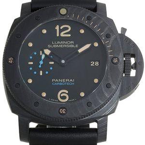 Panerai Luminor 1950 PAM00616 - Worldwide Watch Prices Comparison & Watch Search Engine