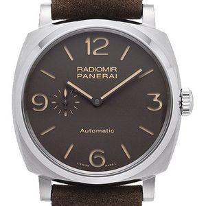 Panerai Radiomir 1940 PAM00619 - Worldwide Watch Prices Comparison & Watch Search Engine