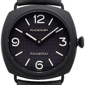 Panerai Radiomir PAM00643 - Worldwide Watch Prices Comparison & Watch Search Engine