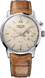 Vulcain 400150A76.BAL127 - Worldwide Watch Prices Comparison & Watch Search Engine