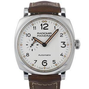 Panerai Radiomir 1940 PAM00655 - Worldwide Watch Prices Comparison & Watch Search Engine