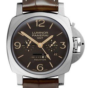 Panerai Luminor 1950 PAM00656 - Worldwide Watch Prices Comparison & Watch Search Engine