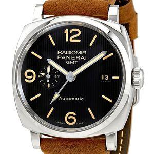 Panerai Radiomir 1940 PAM00657 - Worldwide Watch Prices Comparison & Watch Search Engine