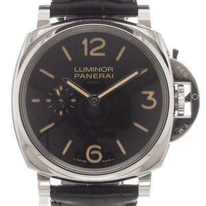 Panerai Luminor Due PAM00676 - Worldwide Watch Prices Comparison & Watch Search Engine