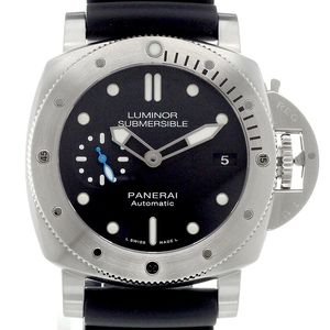 Panerai Luminor 1950 PAM00682 - Worldwide Watch Prices Comparison & Watch Search Engine
