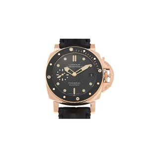 Panerai Submersible PAM00684 - Worldwide Watch Prices Comparison & Watch Search Engine