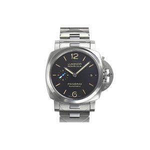 Panerai Luminor PAM00722 - Worldwide Watch Prices Comparison & Watch Search Engine
