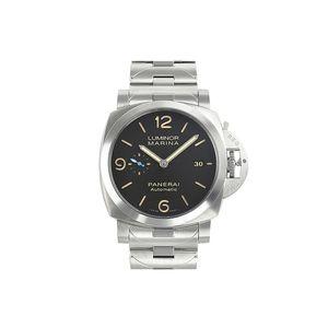 Panerai Luminor PAM00723 - Worldwide Watch Prices Comparison & Watch Search Engine