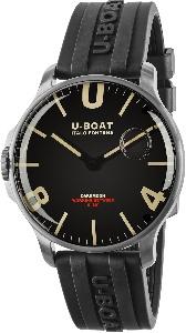 U-Boat 8463 - Worldwide Watch Prices Comparison & Watch Search Engine